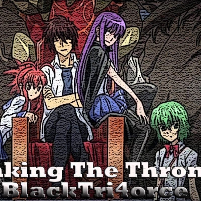 10 Top Demon King Daimao Wallpaper FULL HD 1080p For PC Desktop 2020 free download demon king wallpapers 77 images 800x800
