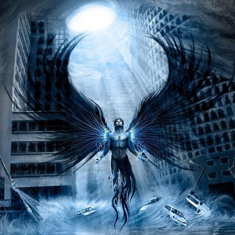 10 Best Angel And Demons Wallpaper FULL HD 1080p For PC Desktop 2020 free download demons wallpapers wallpaper cave 800x800