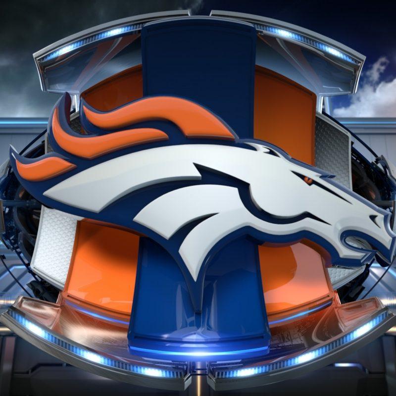 10 Best Denver Broncos 3D Wallpaper FULL HD 1080p For PC Background 2020 free download denver broncos 3d logo wallpaper hd media file pixelstalk 800x800