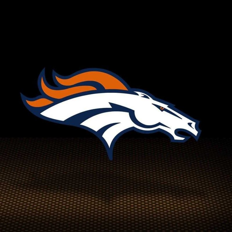10 New Denver Broncos Mobile Wallpaper FULL HD 1080p For PC Background 2018 free download denver broncos background full hd high resolution of mobile phones 800x800