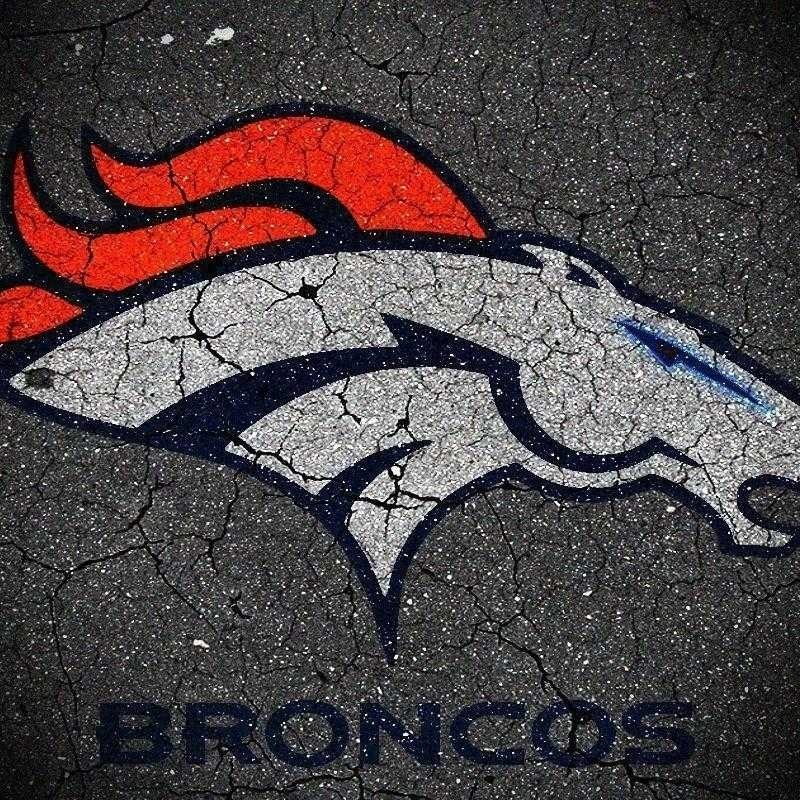 10 Best Denver Broncos Desktop Wallpaper FULL HD 1080p For PC Desktop 2018 free download denver broncos background widescreen hd images of androids 800x800