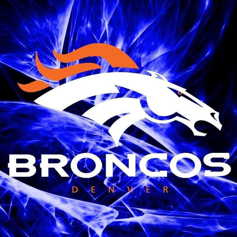 10 Best Denver Broncos 3D Wallpaper FULL HD 1080p For PC Background 2020 free download denver broncos backgrounds wallpaper cave 2 800x800
