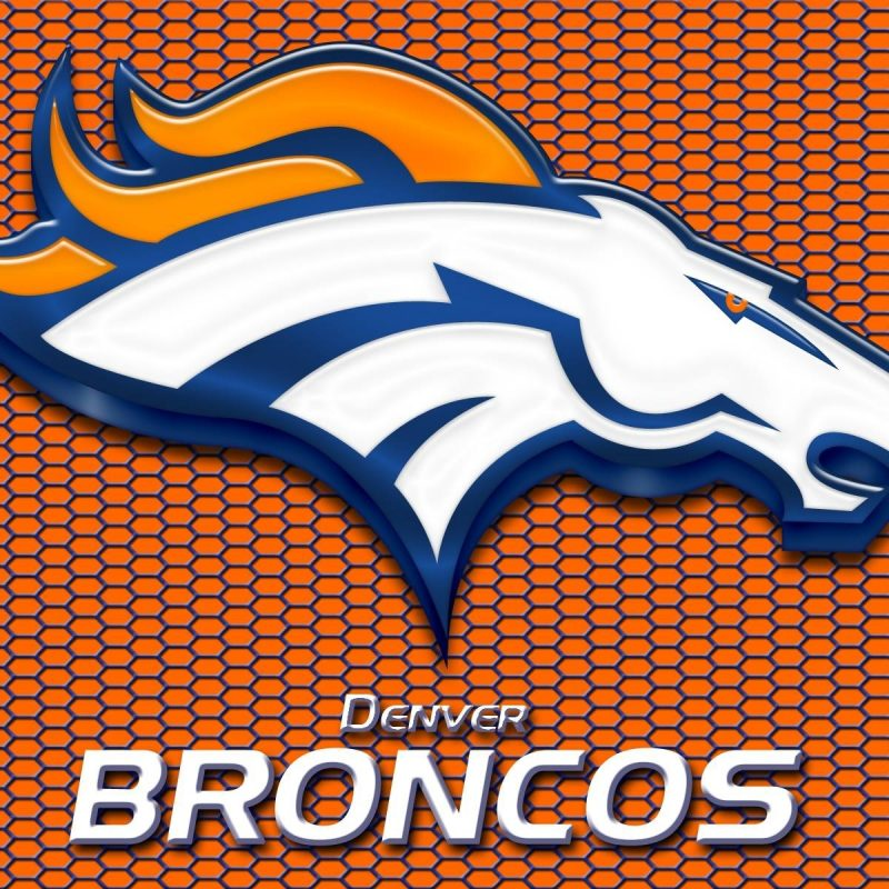 10 Most Popular Denver Broncos Logo Hd FULL HD 1080p For PC Desktop 2018 free download denver broncos backgrounds wallpaper cave 3 800x800