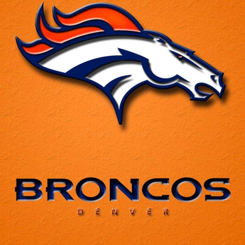 10 Top Denver Broncos Cell Phone Wallpaper FULL HD 1080p For PC Background 2020 free download denver broncos free wallpaper impremedia 800x800