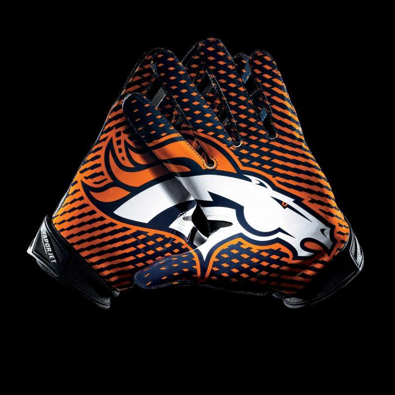 10 New Denver Broncos Wall Paper FULL HD 1920×1080 For PC Desktop 2021 free download denver broncos gloves wallpaper 49330 4683x3345 px hdwallsource 1 800x800