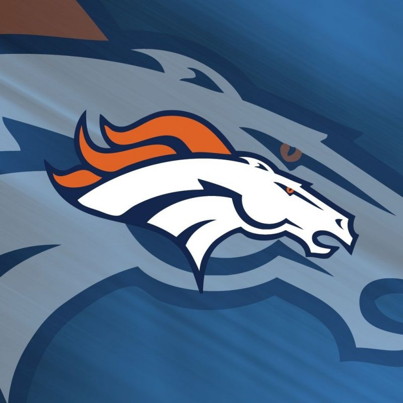 10 Top Denver Broncos Logo Wallpaper 2014 FULL HD 1920×1080 For PC Desktop 2018 free download denver broncos hd wallpaper impremedia 800x800