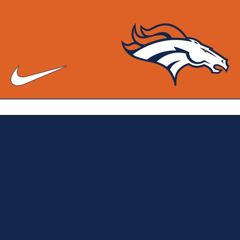 10 New Denver Broncos Mobile Wallpaper FULL HD 1080p For PC Background 2021 free download denver broncos hd wallpaper wallpapers pinterest logos 800x800