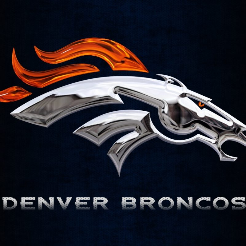 10 Most Popular Denver Broncos Logo Hd FULL HD 1080p For PC Desktop 2018 free download denver broncos images photos pictures desktop pics of smartphone hd 800x800
