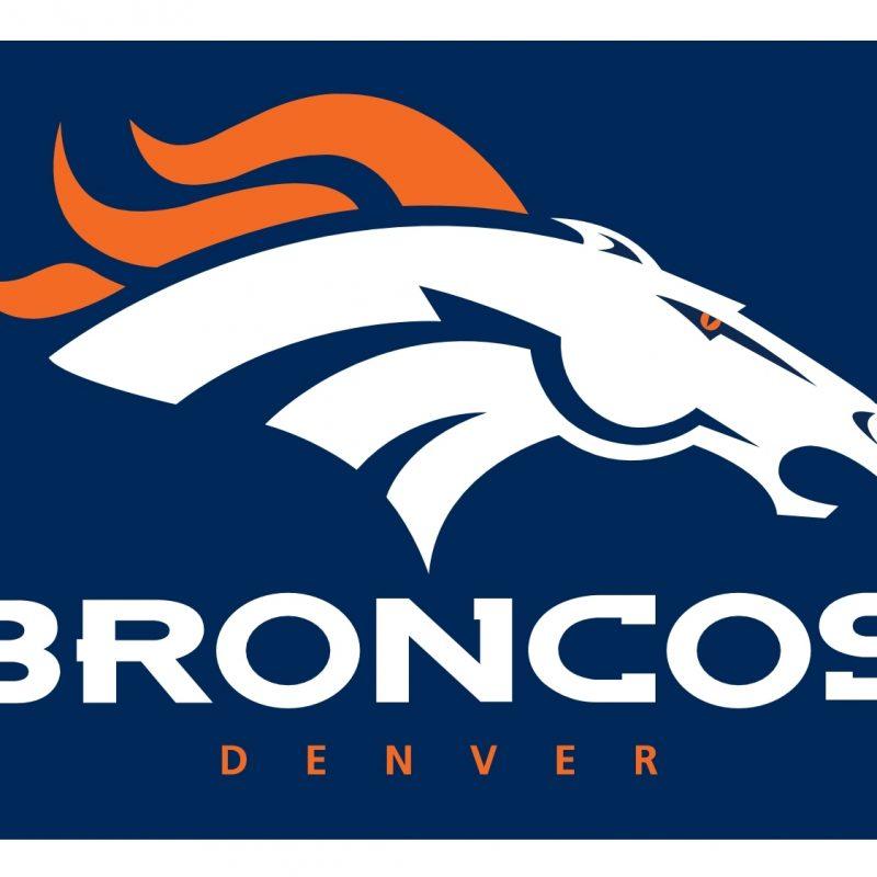 10 Top Denver Broncos Logo Pics FULL HD 1080p For PC Background 2018 free download denver broncos logo all logos world pinterest denver broncos 800x800