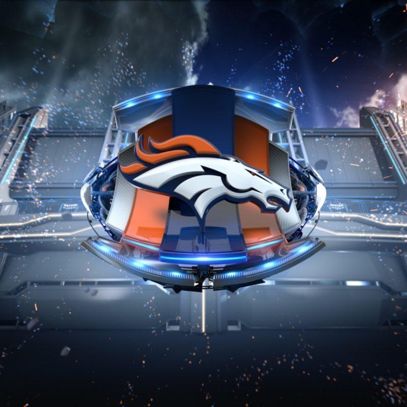 10 Best Denver Broncos 3D Wallpaper FULL HD 1080p For PC Background 2020 free download denver broncos logo hd 6945360 800x800