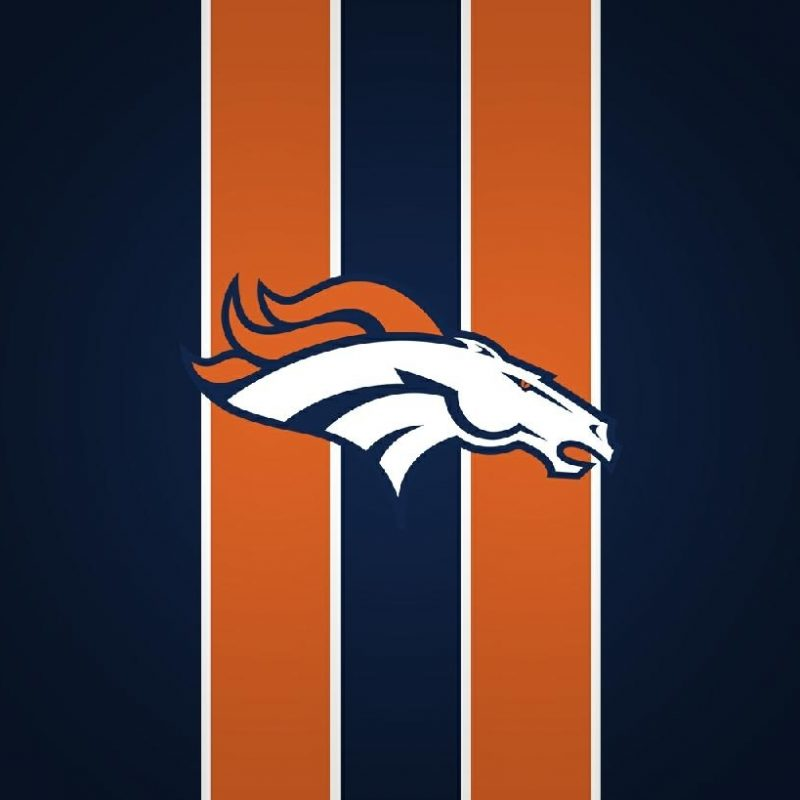 10 Most Popular Denver Broncos Logo Hd FULL HD 1080p For PC Desktop 2018 free download denver broncos logo wallpaper hd media file pixelstalk 1 800x800