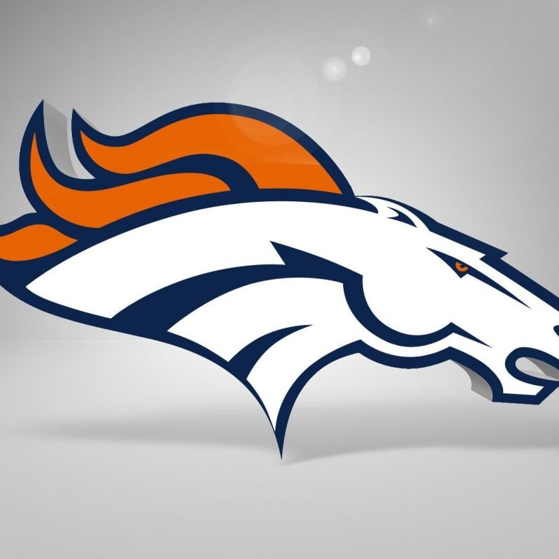10 Most Popular Denver Broncos Logo Hd FULL HD 1080p For PC Desktop 2018 free download denver broncos logo wallpaper hd media file pixelstalk 800x800