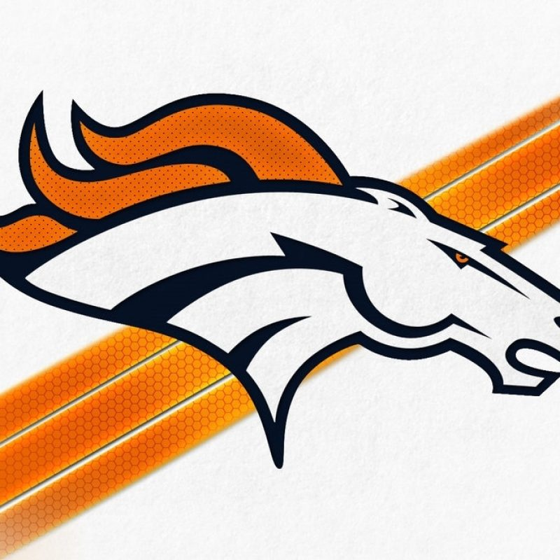 10 Top Denver Broncos Logo Wallpaper 2014 FULL HD 1920×1080 For PC Desktop 2018 free download denver broncos logo wallpaperdenversportswalls on deviantart 800x800