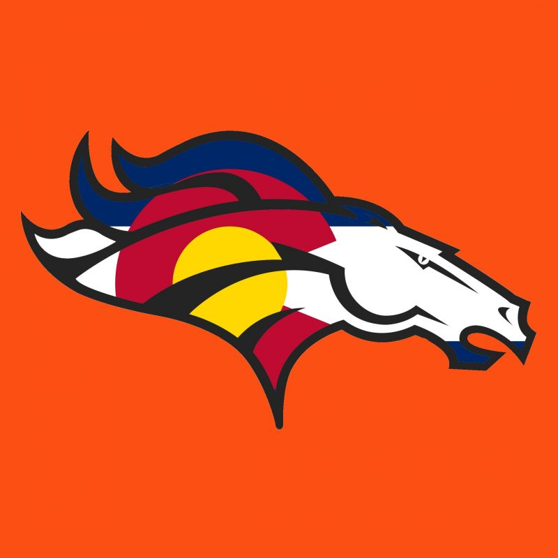 10 New Denver Broncos Mobile Wallpaper FULL HD 1080p For PC Background 2018 free download %name