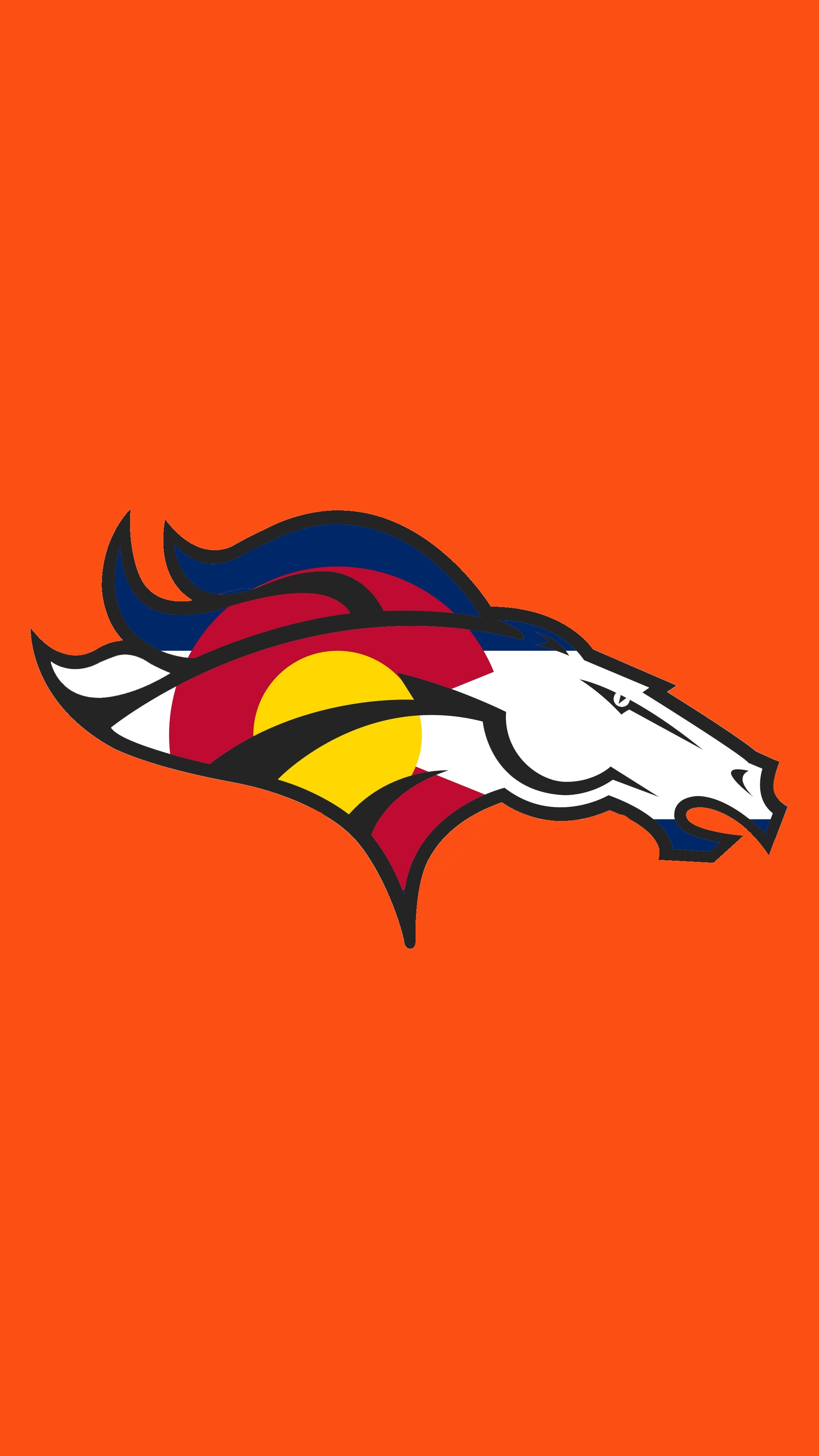 10 New Denver Broncos Mobile Wallpaper FULL HD 1080p For ...