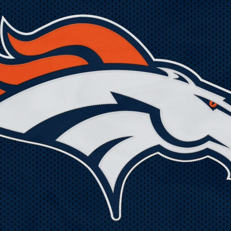 10 Best Denver Broncos Desktop Wallpaper FULL HD 1080p For PC Desktop 2018 free download denver broncos screensavers wallpapers 3d 63 images 2 800x800