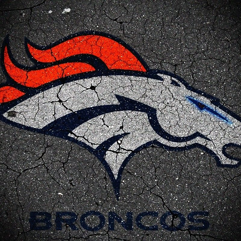 10 New Denver Broncos Wall Paper FULL HD 1920×1080 For PC Desktop 2021 free download denver broncos wallpaper and background image 1280x800 id149008 800x800