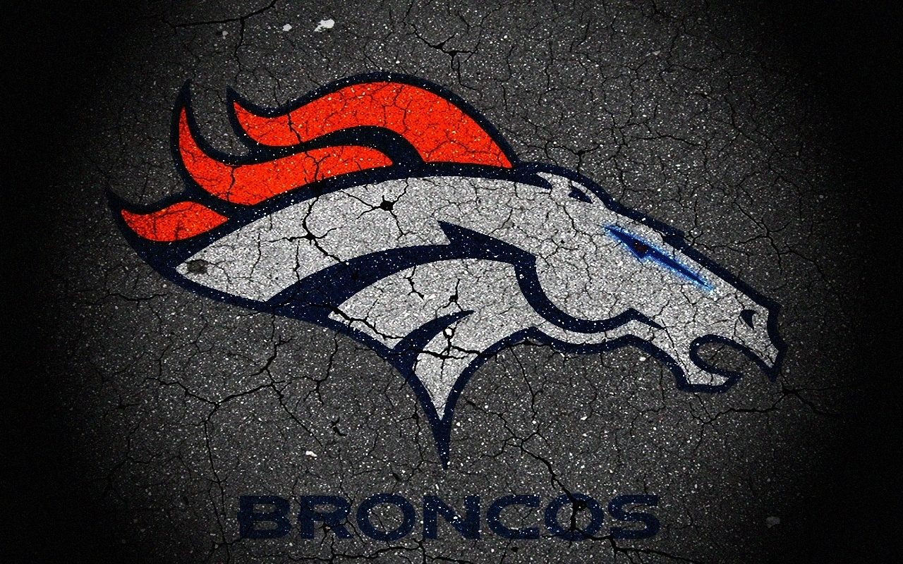 denver broncos wallpaper and background image | 1280x800 | id:149008