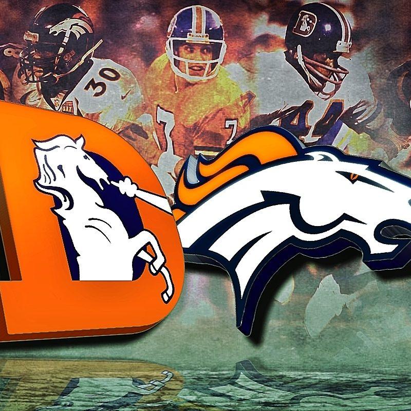 10 Most Popular Denver Broncos Desktop Background FULL HD 1080p For PC Background 2020 free download denver broncos wallpaper and background image 1280x800 id149013 1 800x800