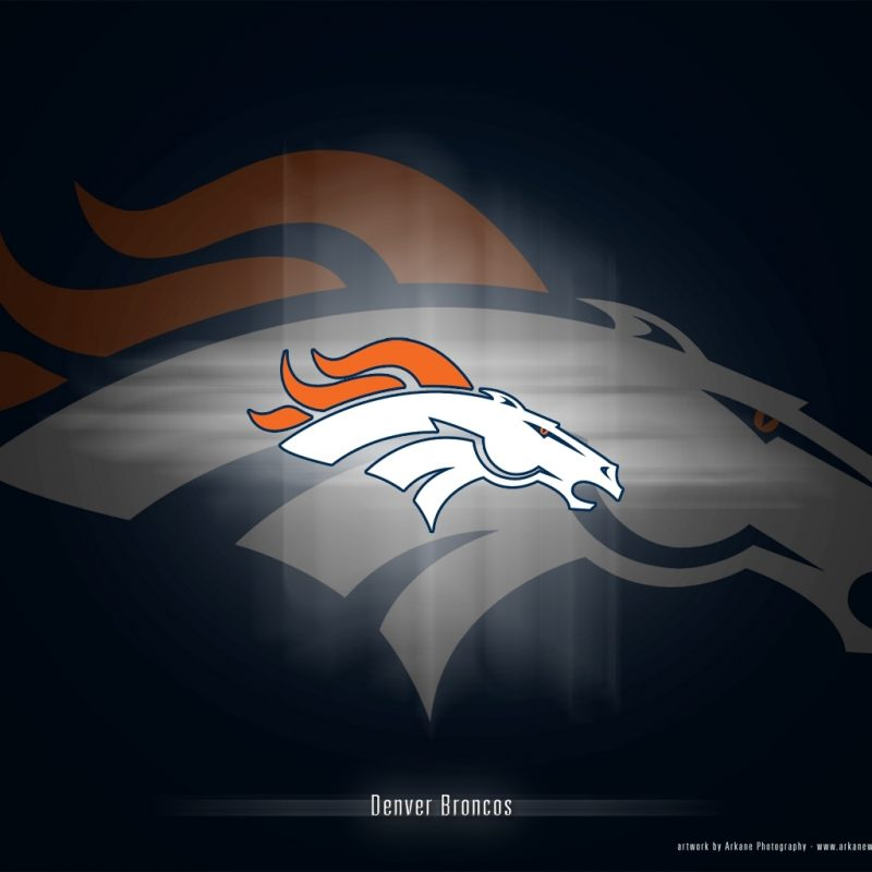 10 Most Popular Denver Broncos Logo Hd FULL HD 1080p For PC Desktop 2018 free download denver broncos wallpaper arkane nfl wallpapers denver broncos 800x800