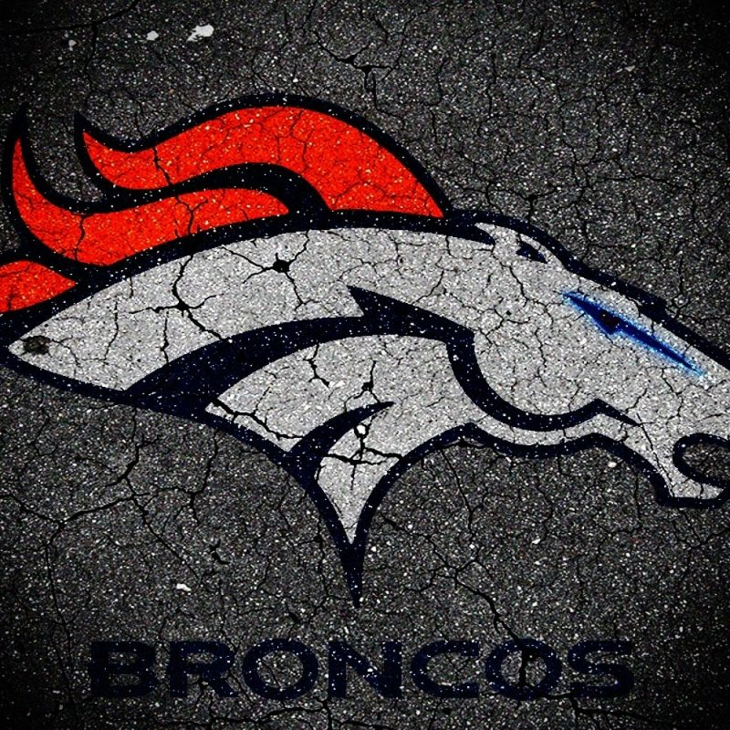 10 New Denver Broncos Screen Savers FULL HD 1080p For PC Desktop 2020 free download denver broncos wallpaper central wallpaper denver broncos logo hd 800x800