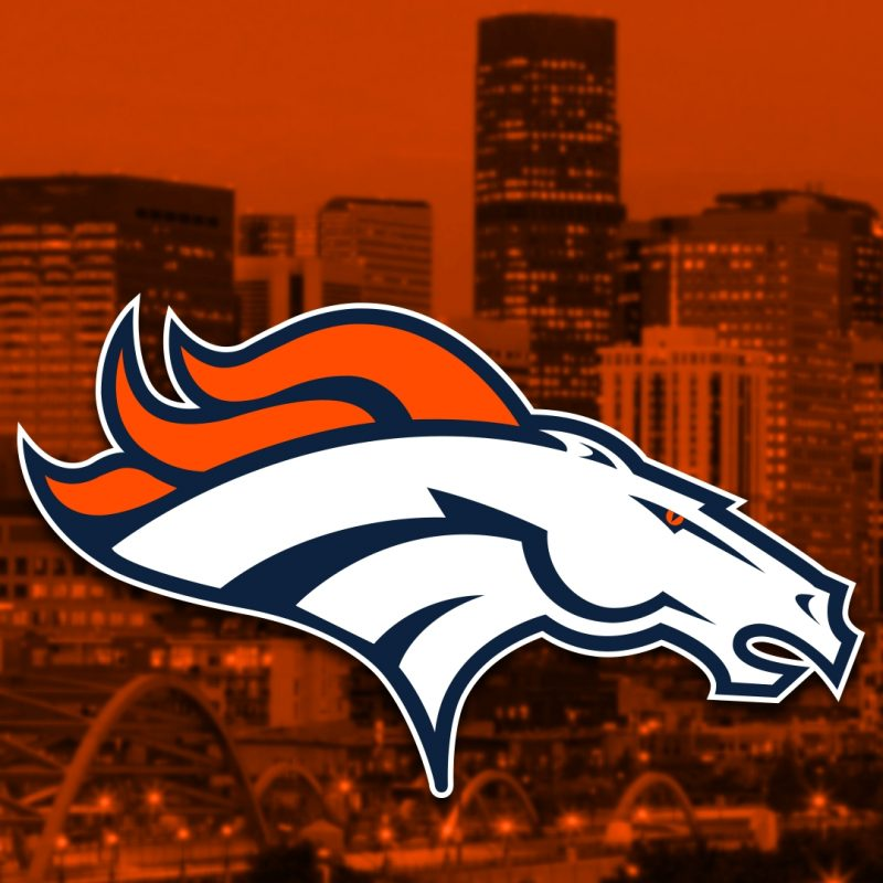 10 New Denver Broncos Wall Paper FULL HD 1920×1080 For PC Desktop 2021 free download denver broncos wallpaper for android 2018 wallpapers hd denver 1 800x800