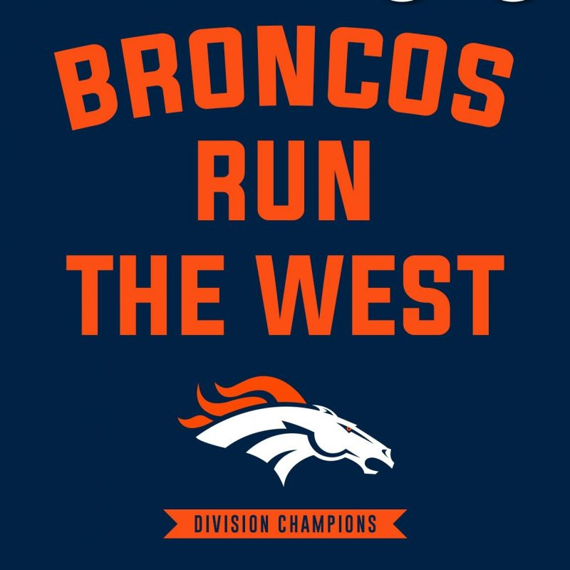 10 Top Denver Broncos Wallpaper 2015 FULL HD 1080p For PC Desktop 2018 free download denver broncos wallpaper hd impremedia 800x800