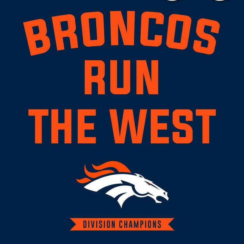 10 Top Denver Broncos Wallpaper 2015 FULL HD 1080p For PC Desktop 2020 free download denver broncos wallpaper hd impremedia 800x800
