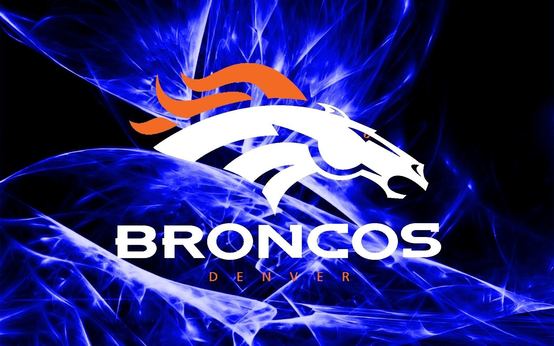 denver broncos wallpaper screensavers (69+ images)