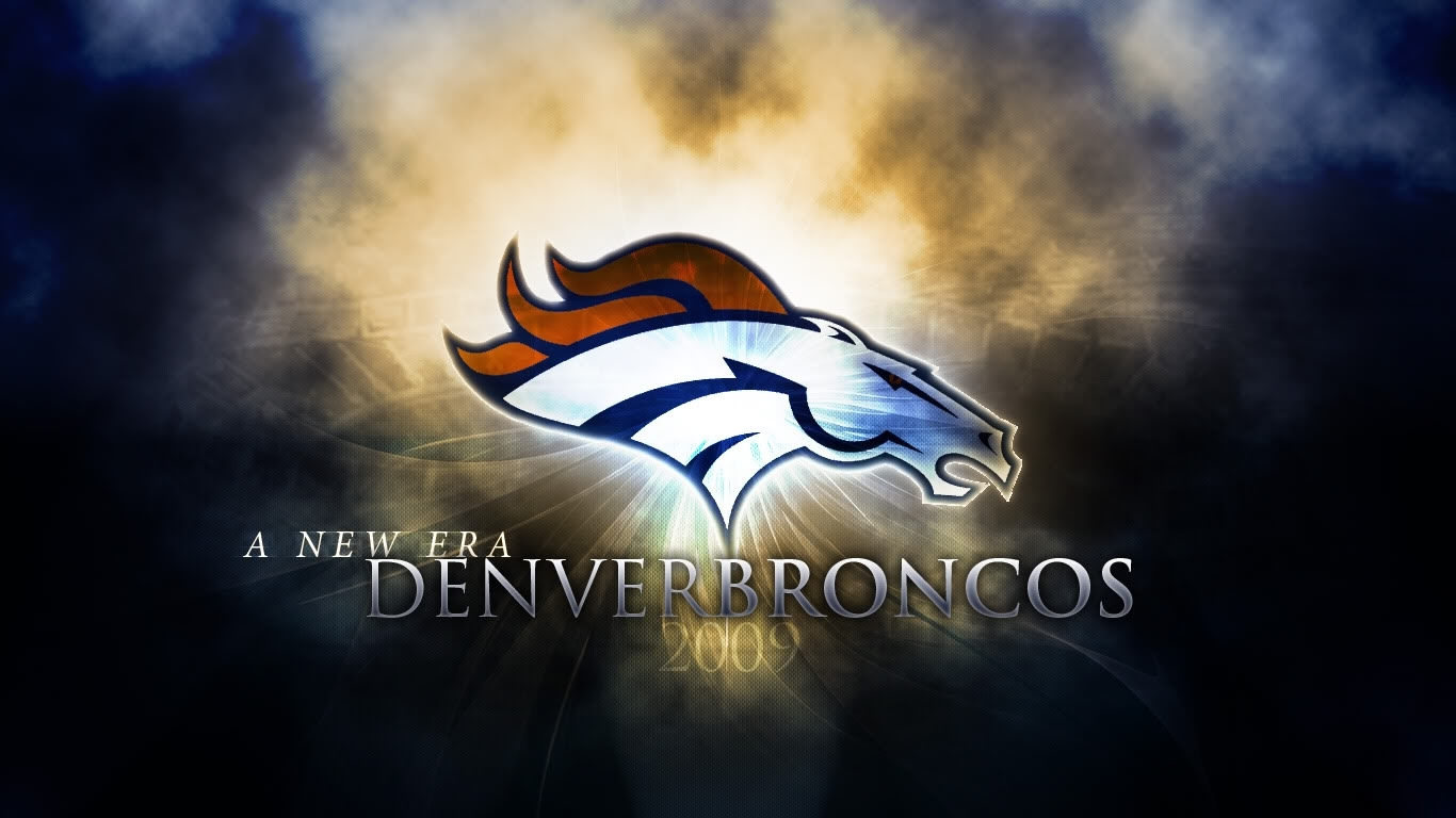 Title : denver colorado wallpaper 1366×768 denver broncos wallpaper (49. Dimension : 1366 x 768. File Type : JPG/JPEG