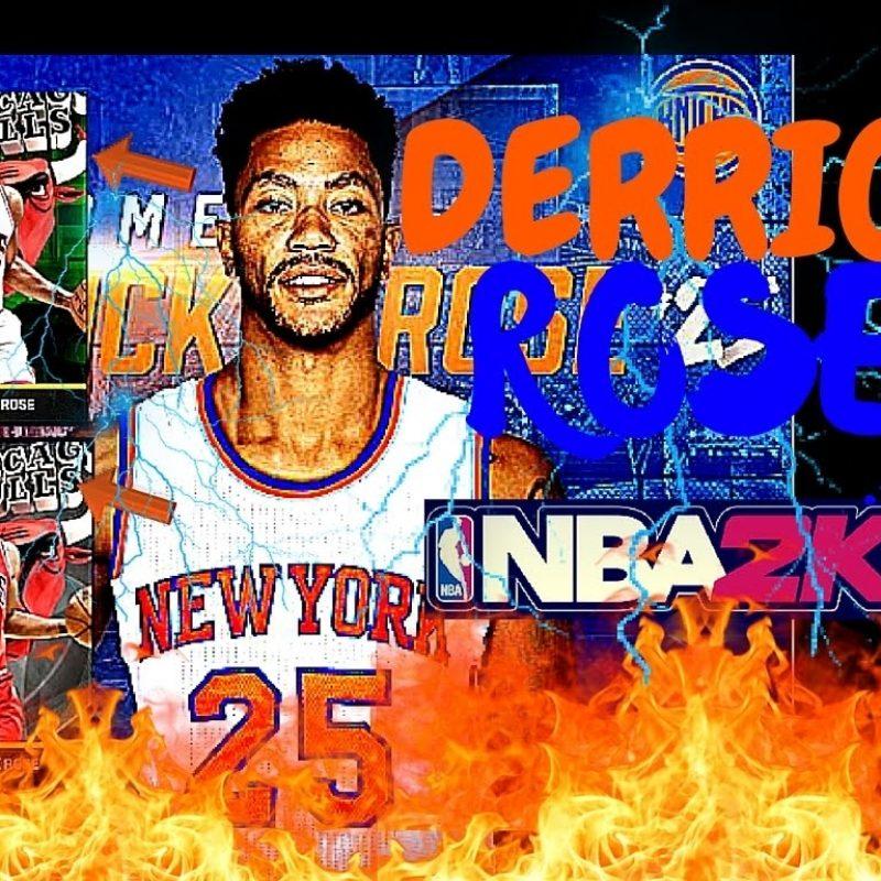 10 New Derrick Rose Wallpaper Knicks FULL HD 1920×1080 For PC Background 2020 free download derrick rose knicks wallpapers photo desktop wallpaper box 800x800