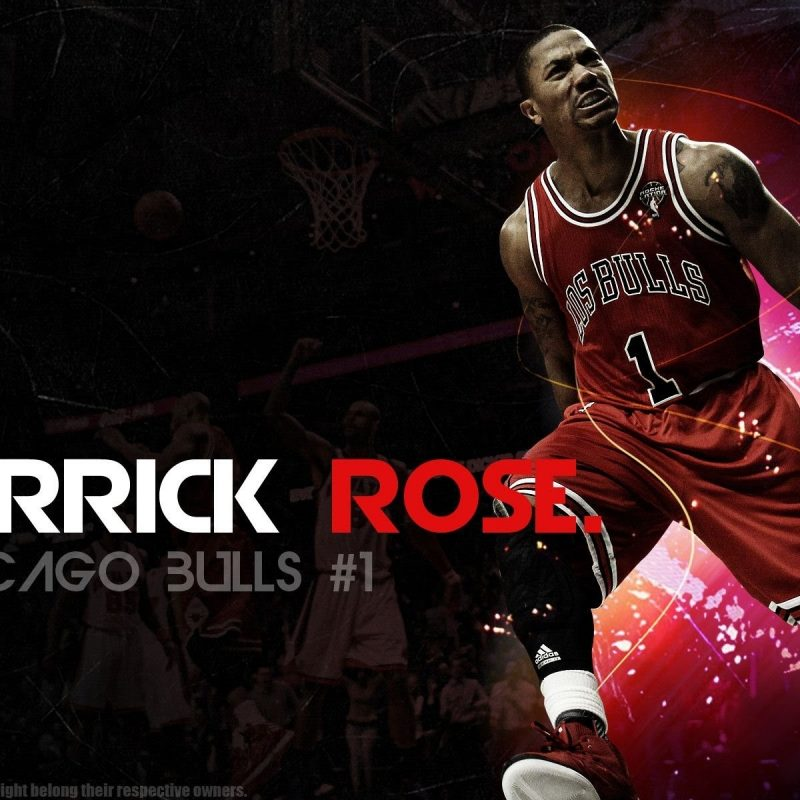 10 Most Popular D Rose Wallpaper 2015 FULL HD 1080p For PC Background 2020 free download derrick rose mix man of the year e1b4b4e1b4b0 youtube 800x800
