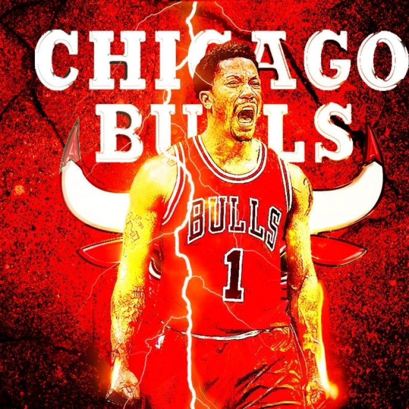 10 Most Popular D Rose Wallpaper 2015 FULL HD 1080p For PC Background 2020 free download derrick rose playoffs 2015 wallpapercgraphicarts on deviantart 800x800