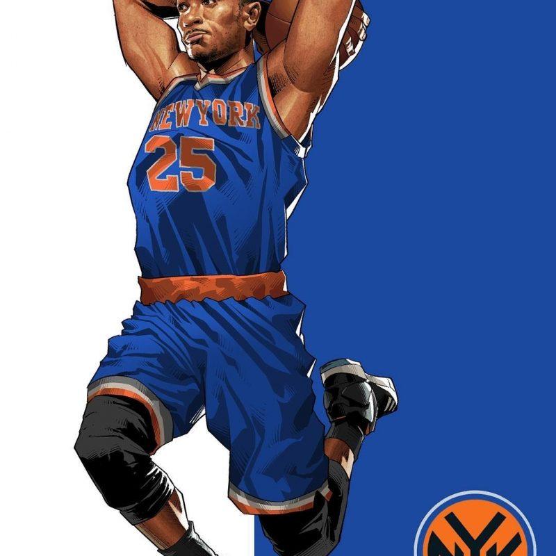 10 New Derrick Rose Wallpaper Knicks FULL HD 1920×1080 For PC Background 2020 free download derrick rose take flight illustration hooped up 800x800