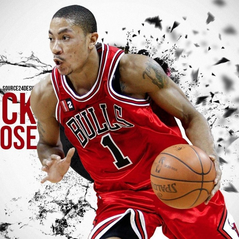 10 Most Popular D Rose Wallpaper 2015 FULL HD 1080p For PC Background 2020 free download derrick rose wallpapers 2015 hd wallpaper cave epic car 800x800