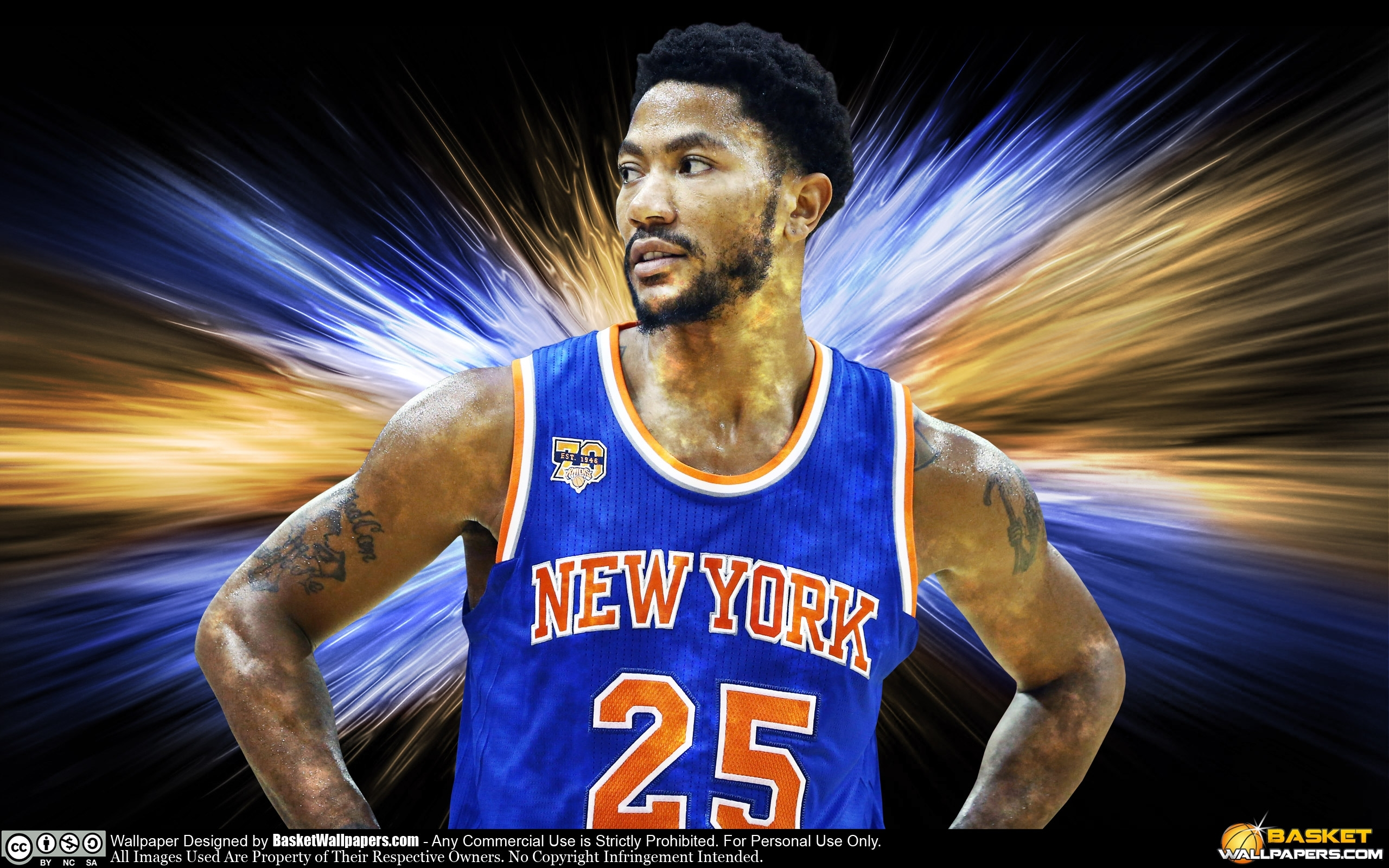 derrick rose wallpapers | basketball wallpapers at basketwallpapers