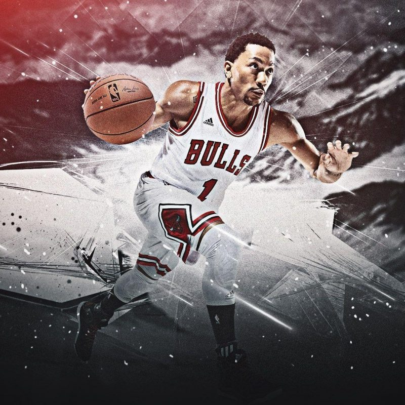 10 Most Popular D Rose Wallpaper 2015 FULL HD 1080p For PC Background 2020 free download derrick rose wallpapers hd 2016 wallpaper cave 800x800