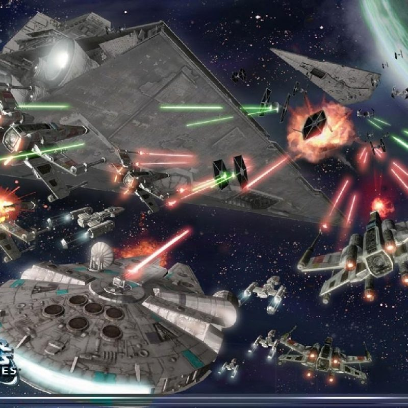10 Best Star Wars Galaxies Wallpaper FULL HD 1920×1080 For PC Background 2020 free download des rumeurs sur un nouveau star wars galaxies e280a2 actualites jeux 800x800