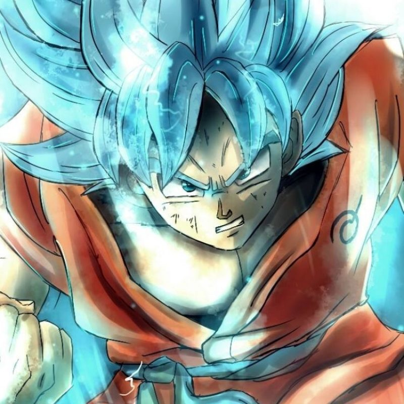 10 Best Dragon Ball Super Wallpaper Iphone FULL HD 1920×1080 For PC Background 2020 free download descarga los mejores fondos de pantalla para android e iphone de 800x800