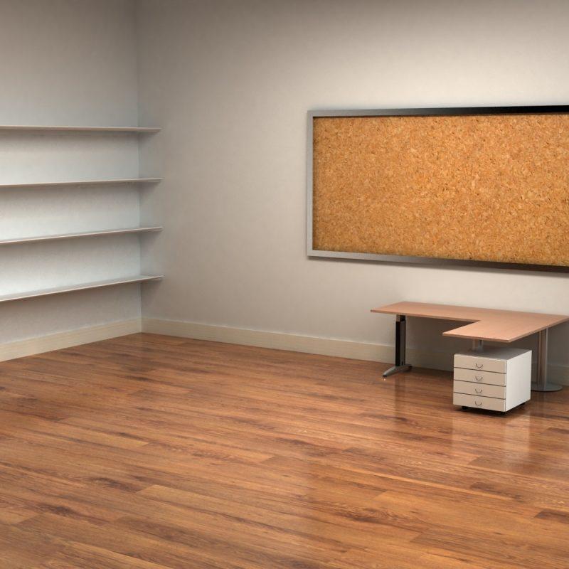 10 Latest Desk And Shelves Desktop Background FULL HD 1920×1080 For PC Background 2020 free download desk and shelves desktop wallpaper 50 images 1 800x800