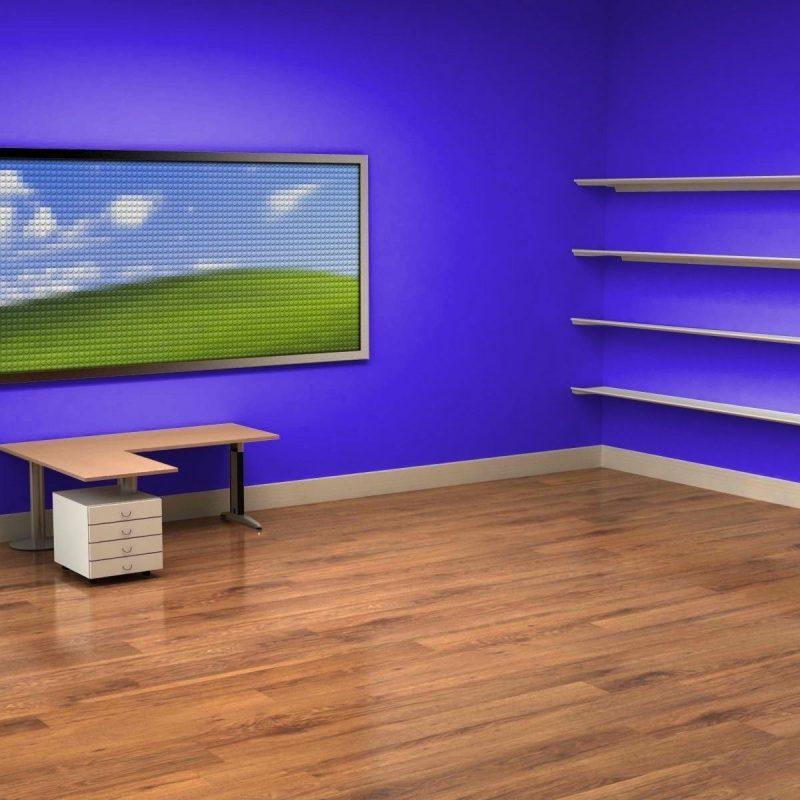 10 Latest Desk And Shelves Desktop Background FULL HD 1920×1080 For PC Background 2020 free download desk and shelves desktop wallpaper wallpapersafari epic car 1 800x800