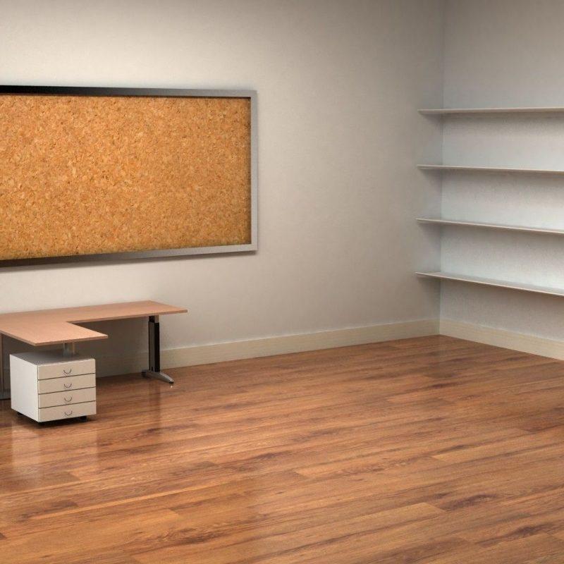 10 Latest Desk And Shelves Desktop Background FULL HD 1920×1080 For PC Background 2020 free download desk and shelves desktop wallpaper wallpapersafari shelf for 800x800