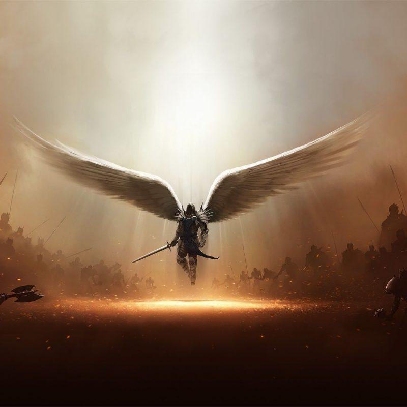 10 Most Popular Angel Desktop Wallpaper Hd FULL HD 1920×1080 For PC Desktop 2020 free download desktop angel warrior wallpaper wp004977 5dwallpaper 800x800
