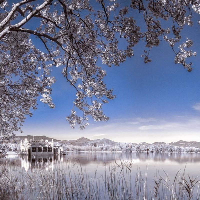 10 New Winter Computer Wallpaper Scenes FULL HD 1920×1080 For PC Desktop 2018 free download desktop backgrounds 4u winter scenes 3 800x800