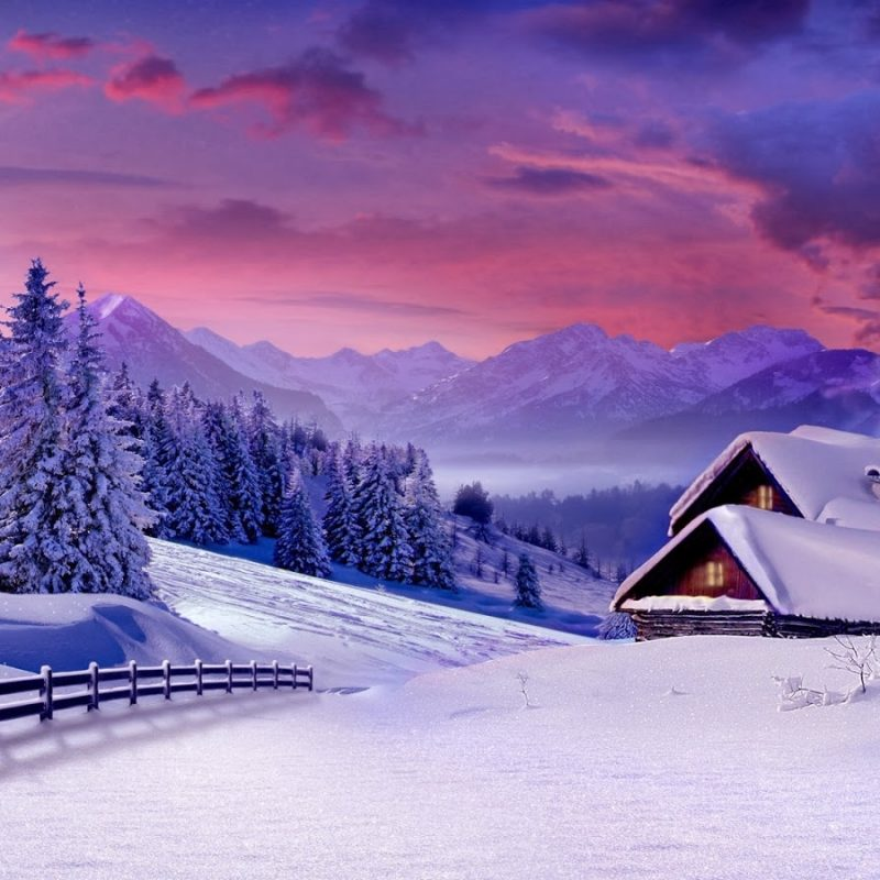 10 New Winter Scenes Desktop Background FULL HD 1920×1080 For PC Background 2018 free download desktop backgrounds 4u winter scenes 7 800x800