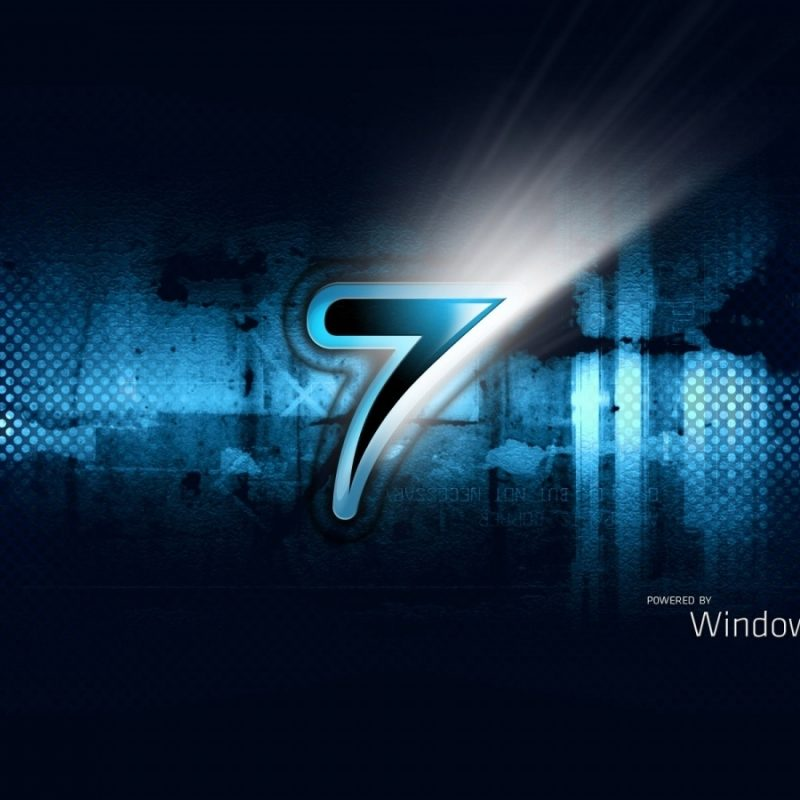 10 Most Popular Windows 7 Background Hd FULL HD 1920×1080 For PC Background 2018 free download desktop backgrounds hd for windows 7 collection 50 800x800