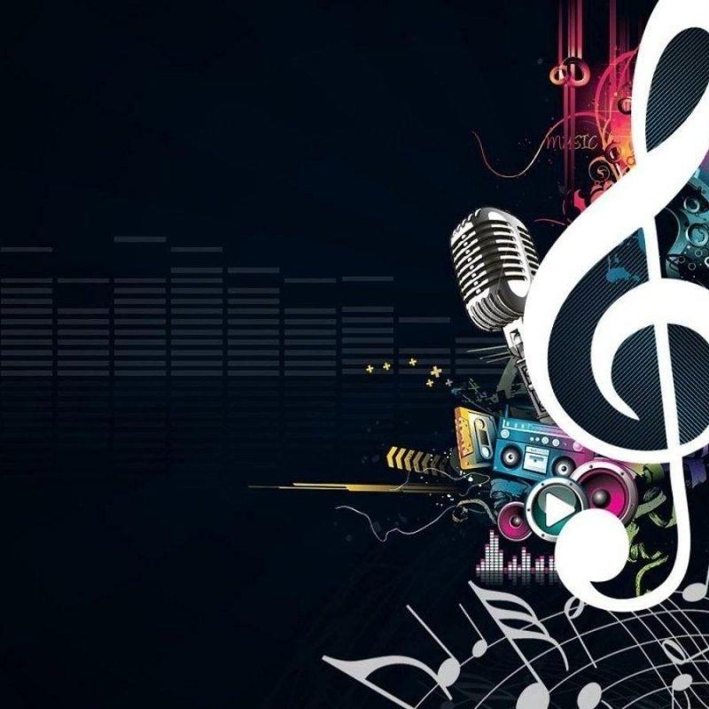 10 Most Popular Hd Desktop Backgrounds Music FULL HD 1920×1080 For PC Background 2021 free download desktop backgrounds music wallpaper cave 800x800