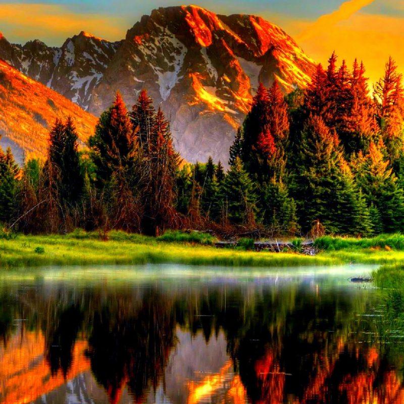 10 Top Scenic Wallpaper For Desktop FULL HD 1920×1080 For PC Desktop 2020 free download desktop backgrounds scenery group 93 800x800