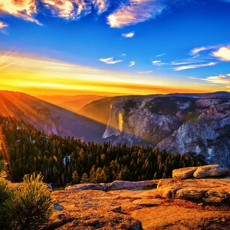 10 New Beautiful Sunset Mountain Wallpapers FULL HD 1920×1080 For PC Background 2021 free download desktop beautiful sunset mountain background with wallpaper hd high 800x800