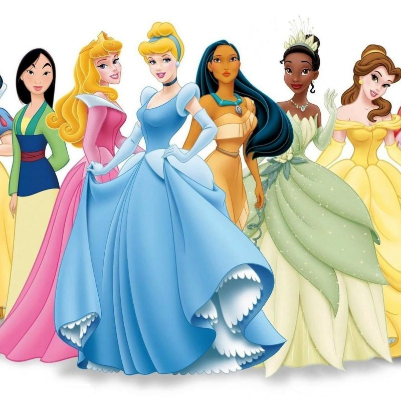 10 Most Popular Disney Princess Images Free Download FULL HD 1080p For PC Background 2020 free download desktop disney princess hd with cartoon prince image download for pc 800x800